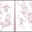 16.sketching1