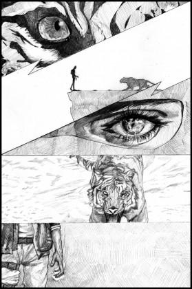 page3Devin