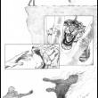 page4Devin
